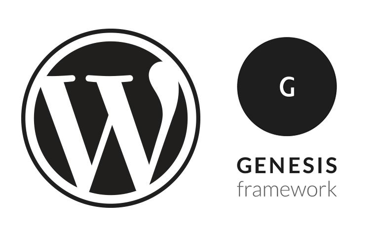 WordPress and Genesis
