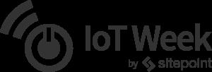 IoTWeek_Gray