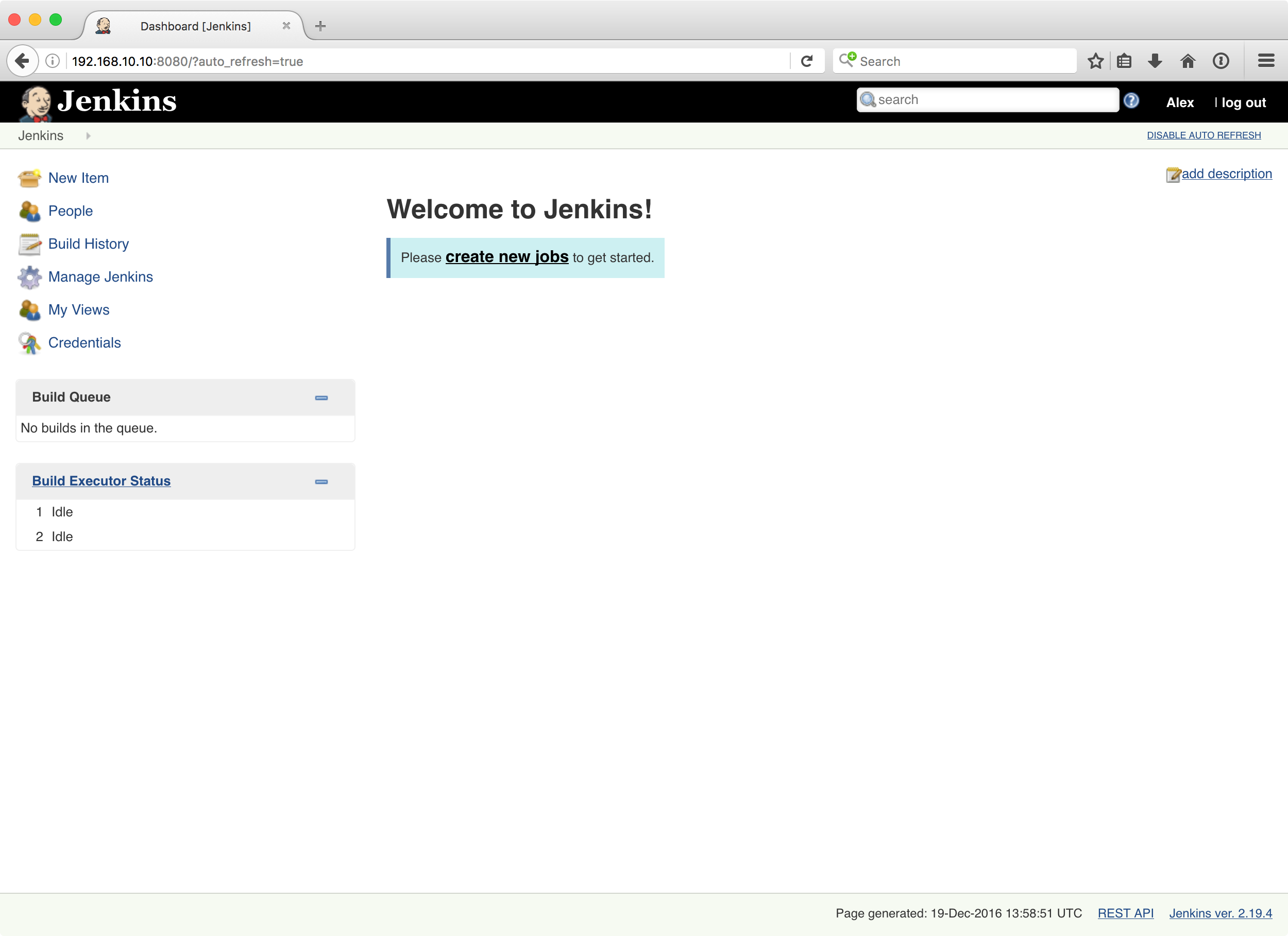 jenkins-dashboard.png