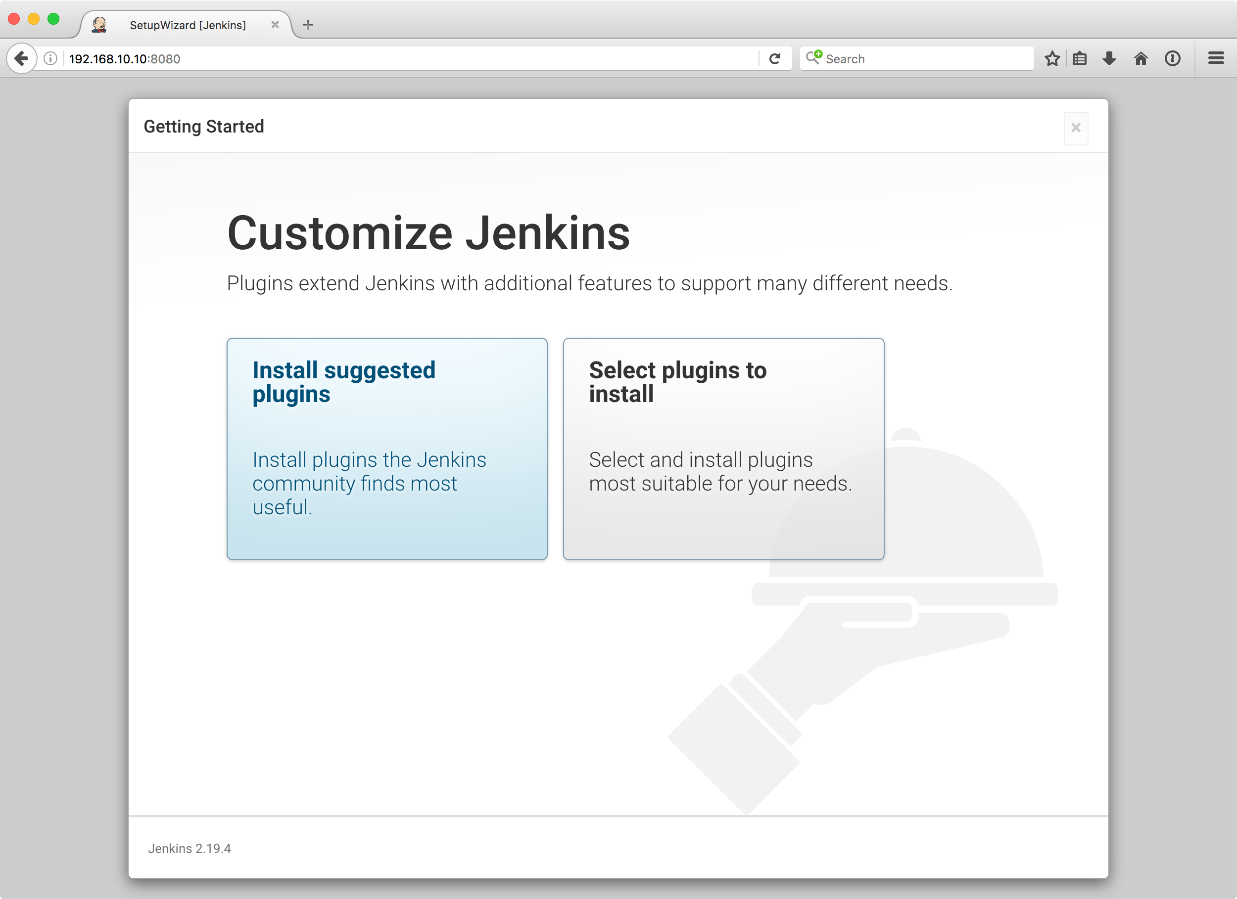 customise-jenkins.png