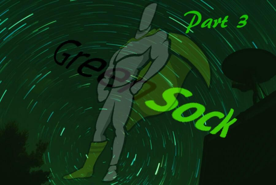 GreenSock Animation Tutorial for Beginners: Plugins