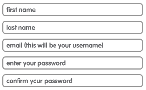 """/>This form's labels appear inside fields"""" width=""""300″ height=""""185″ class=""""aligncenter size-full wp-image-161068″ /></p> <p class="""
