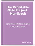 Profitable Side Project Handbook