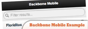 Backbone-Mobile-Example.jpg