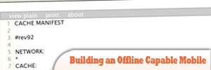 Building-an-offline-capable-mobile-web-site-with-jQuery-Mobile.jpg