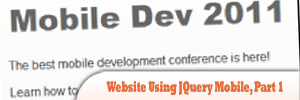 Creating-a-Website-Using-JQuery-Mobile-Part-1.jpg
