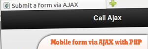 Submit-a-jQuery-Mobile-form-via-AJAX-with-PHP.jpg