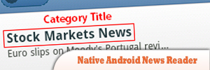 Use-jQuery-Mobile-to-Build-a-Native-Android-News-Reader-App.jpg