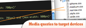Use-media-queries-to-target-devices.jpg